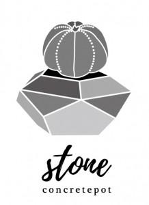 stoneA
